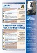 3/2012 3/2012 3/2012 3/2012 3/2012 3/2012 3/2012 3/2012 3/2012 ... - Seite 3
