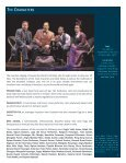 INSIDE - The Kansas City Repertory Theatre - Page 3