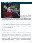 INSIDE - The Kansas City Repertory Theatre - Page 6