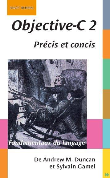 concis