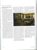 der architekt - Dietrich   Untertrifaller Architekten - Seite 2