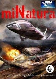 Revista Digital miNatura 120 - servercronos.net