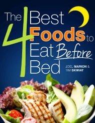 4-Best-Foods-Before-Bed-FYBS829