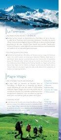 Télécharger la plaquette - Lagrange Patrimoine - Page 2
