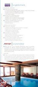 Télécharger la plaquette - Lagrange Patrimoine - Page 5