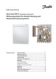 VIKSR103_Akva_Vita_TDP-F_Anschlüsse Variante II.pdf
