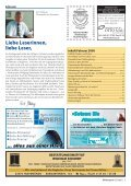 Februar 2006 - Page 3