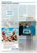 Februar 2006 - Page 4