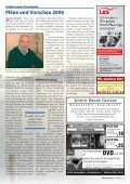 Februar 2006 - Page 5
