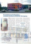 Februar 2006 - Page 6