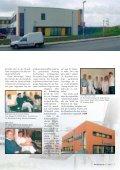 Februar 2006 - Page 7