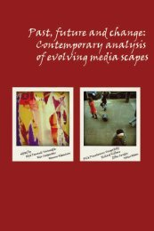 to download full chapter [pdf] - Researching and Teaching ...