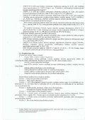 SP_AR_Aiskinamasis rastas.pdf - Kultūros paveldo departamentas - Page 2
