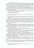 SP_AR_Aiskinamasis rastas.pdf - Kultūros paveldo departamentas - Page 3