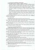SP_AR_Aiskinamasis rastas.pdf - Kultūros paveldo departamentas - Page 6