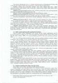 SP_AR_Aiskinamasis rastas.pdf - Kultūros paveldo departamentas - Page 7