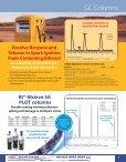 HPLC Prep Columns - Page 3