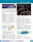 HPLC Prep Columns - Page 7
