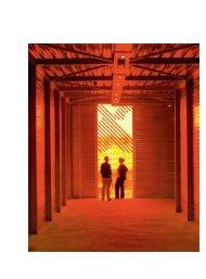 Bekijk de PDF van dit boek - Stedelijk Museum