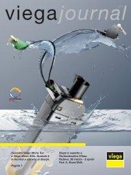 Viega Journal 2011-01