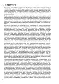 alkusanat - Suomen Snautserikerho - Page 6