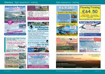 FLY365 - Pagefast Print & Publishing