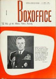 Boxoffice-April.01.1968