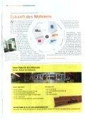 Scanned Document - Becher - Seite 2