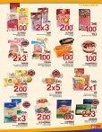 1,00 - Vidal Tiendas Supermercados - Page 3