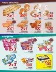 1,00 - Vidal Tiendas Supermercados - Page 4