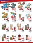 1,00 - Vidal Tiendas Supermercados - Page 6