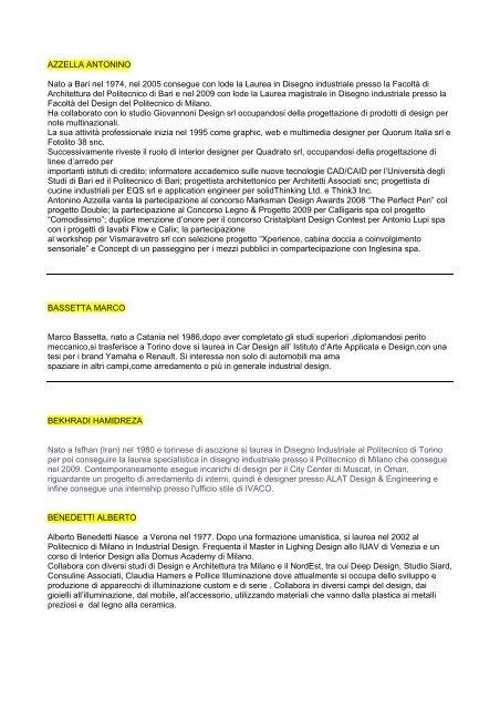 Formato Pdf Camera Di Commercio Di Monza E Brianza