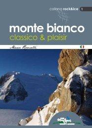 monte bianco - VieNormali.it
