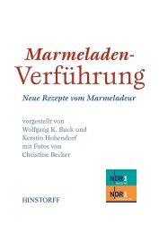 Marmeladen-