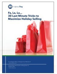 Download - The e-tailing group