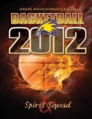 Download PDF version. - Laramie County Community College