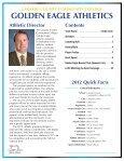 Download PDF version. - Laramie County Community College - Page 3