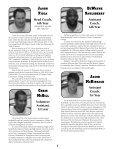 Download PDF version. - Laramie County Community College - Page 5