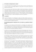 Die Induktive Methode und ihre schreibtherapeutischen ... - Page 3