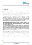 La gestione documentale e il ruolo del printing ... - ZeroUno - Page 5