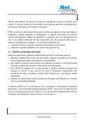 La gestione documentale e il ruolo del printing ... - ZeroUno - Page 6