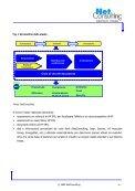 La gestione documentale e il ruolo del printing ... - ZeroUno - Page 7