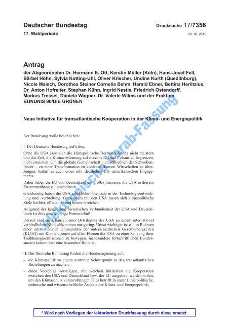 Download berufsausbildungsbeihilfe antrag pdf free. software download