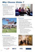 Brochure - English in Britain - Page 4