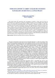 Artigo 04 em pdf - Universidade do Porto