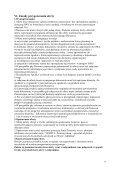 Zakup - Page 6