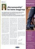 Reit- und Fahrpeitschen - Euroriding - Page 3