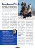 Reit- und Fahrpeitschen - Euroriding - Page 4