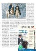 Reit- und Fahrpeitschen - Euroriding - Page 5