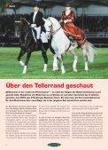 Reit- und Fahrpeitschen - Euroriding - Page 6